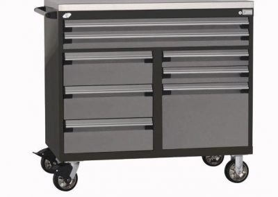 Multi-Drawer cabinets (2)