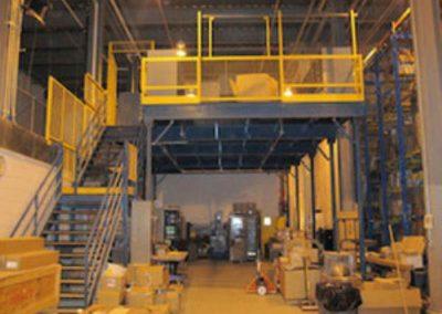 mezzanine-floor-thumb-300x225