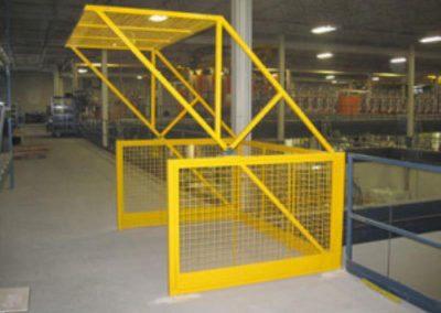 mezzanine-gate-thumb-300x225
