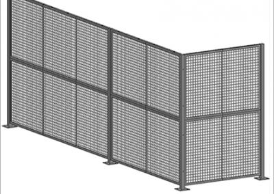 Partition-DEA-Panels-Gallery-2