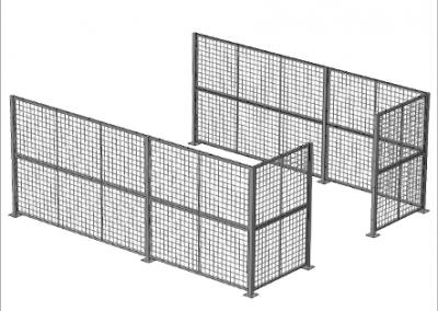 Partition-DEA-PostFreestanding-Gallery-1