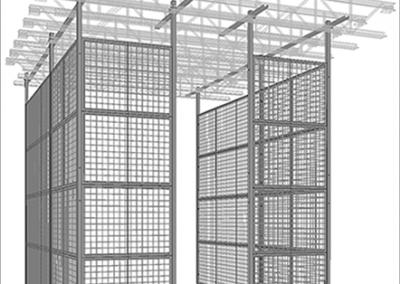 Partition-DEA-PostTopFix-Gallery-1